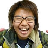 Happy International Student