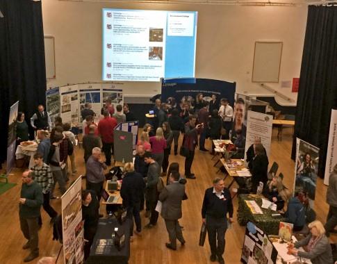 Apprenticeships Job Fair
