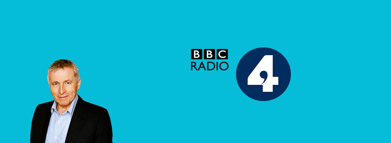 BBC Radio 4's Any Questions?