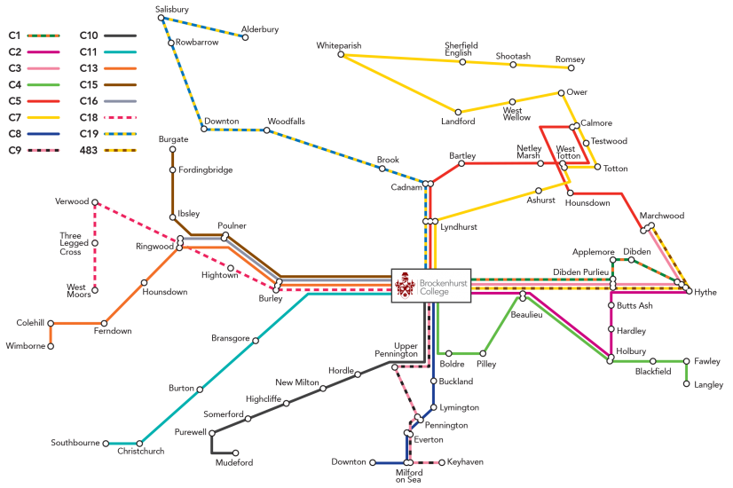Bus-Map-2016_aw2