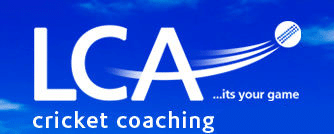 LCA Cricket Coaching