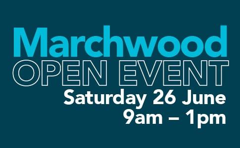 Marine & Construction Open Event – Saturday 26 June