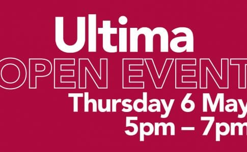 Beauty & Complementary Therapies Open Event – Thur 6 May