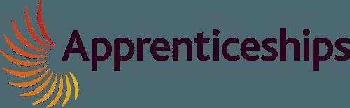 Aprenticeships Logo