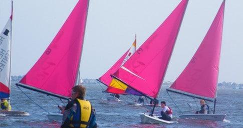 bg-sailing