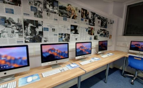 Mac Suite