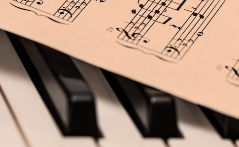 Music Level 3 Extended Diploma