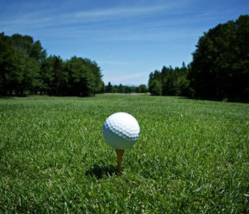 Sports Academy Golf